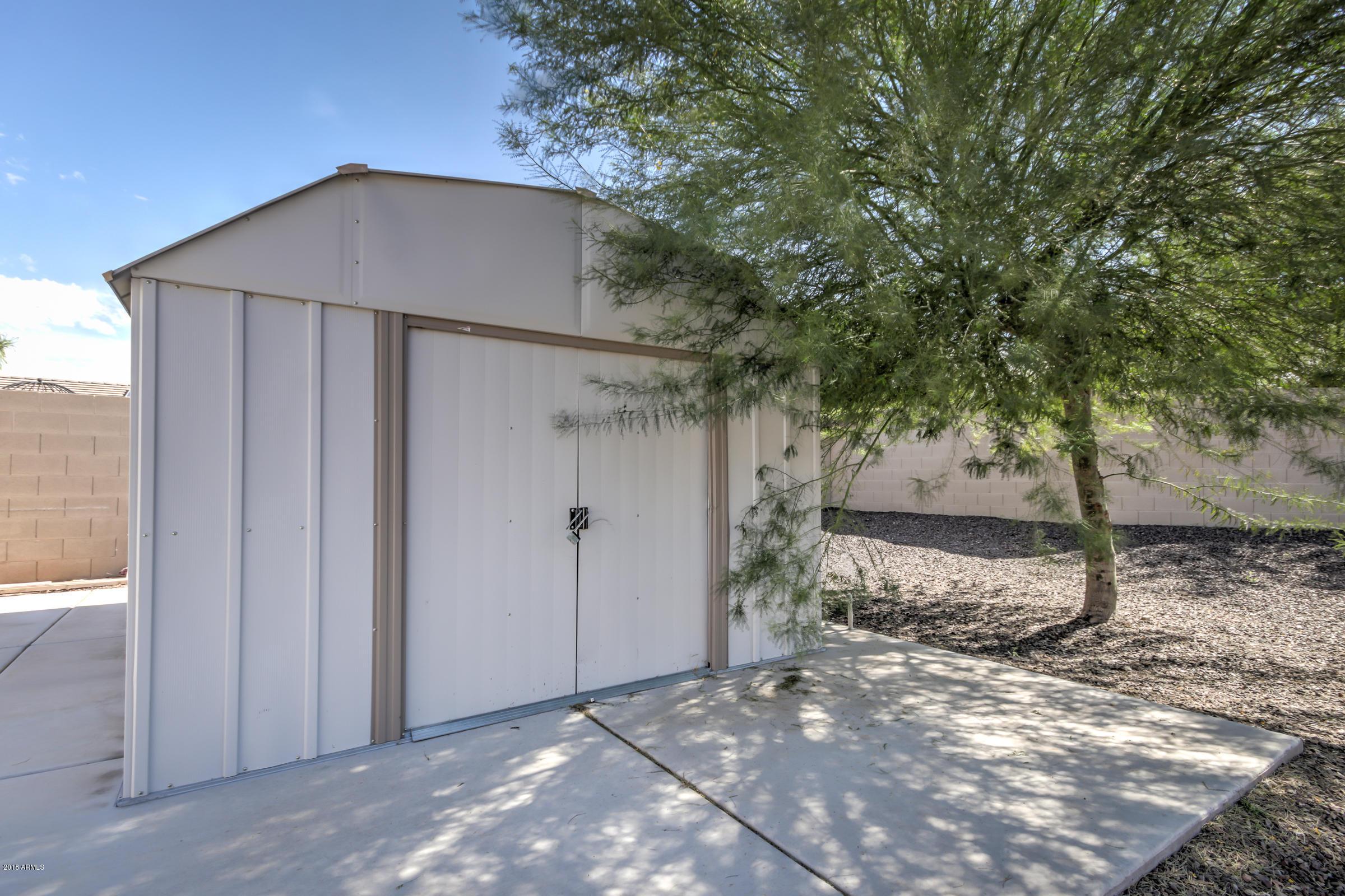 MLS 5837400 5407 W MILADA Drive, Laveen, AZ 85339 Laveen AZ Private Pool
