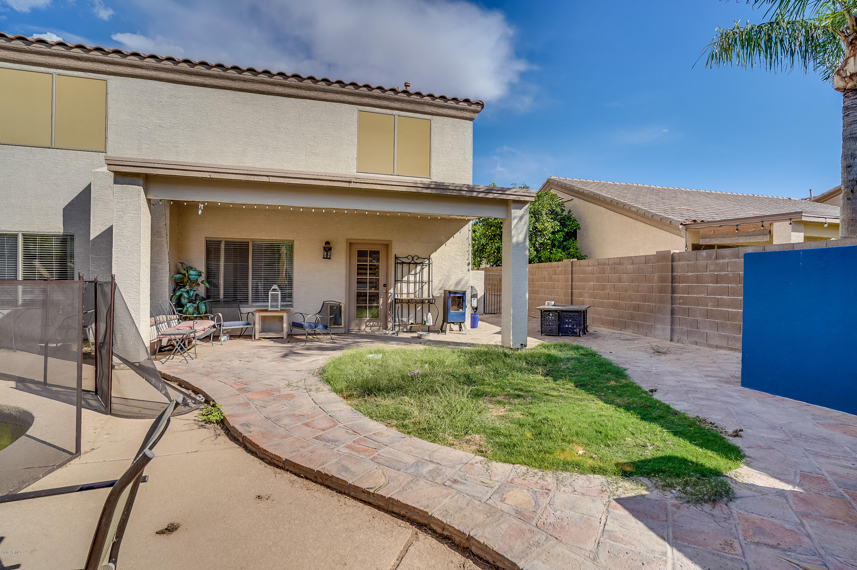 MLS 5839039 4089 E Pinon Way, Gilbert, AZ 85234 Gilbert AZ Short Sale