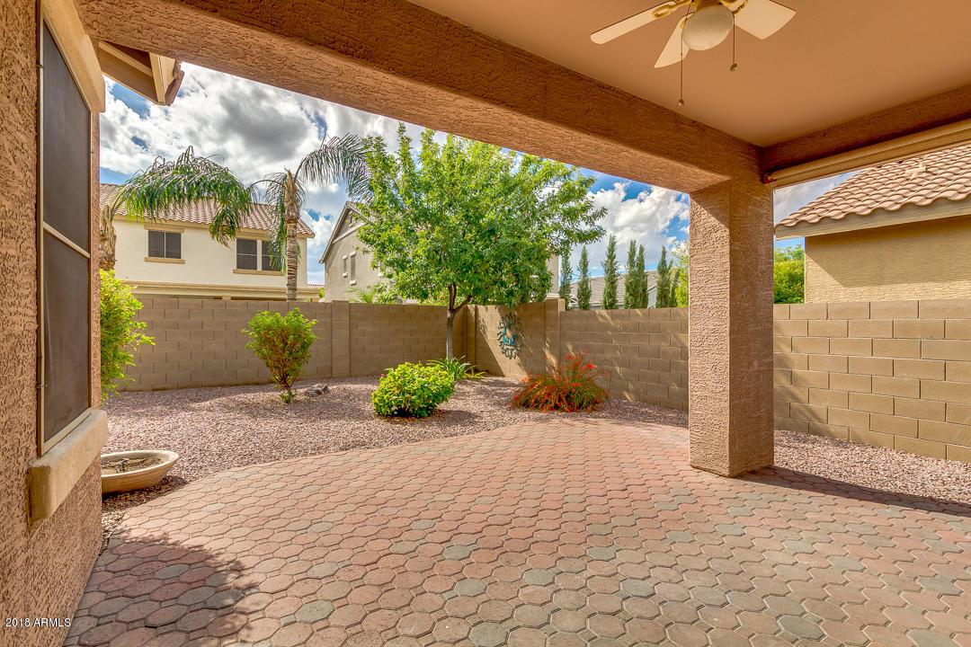 MLS 5826344 3023 E PATRICK Street, Gilbert, AZ 85295 Gilbert AZ Lyons Gate