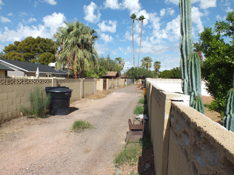 MLS 5837531 3916 S JUNIPER Street, Tempe, AZ 85282 Tempe AZ Tempe Gardens