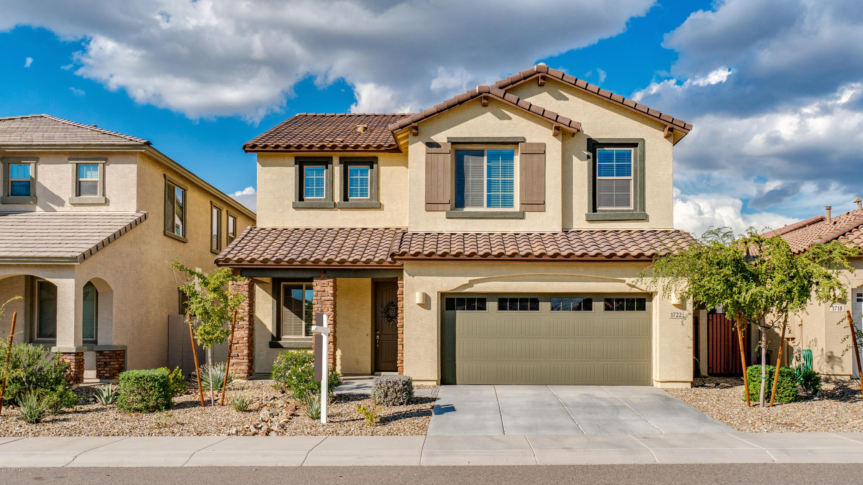MLS 5841487 1722 W LACEWOOD Place, Phoenix, AZ 85045 Ahwatukee Community AZ Newly Built