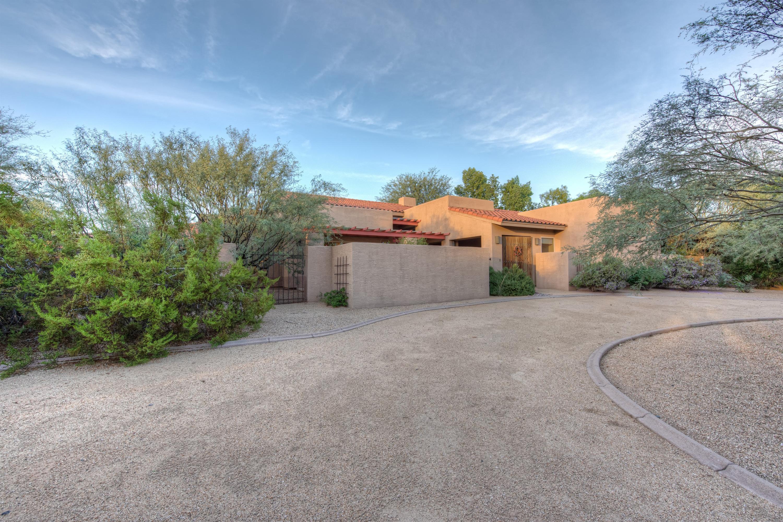 Photo of 13211 N 76th Place, Scottsdale, AZ 85260