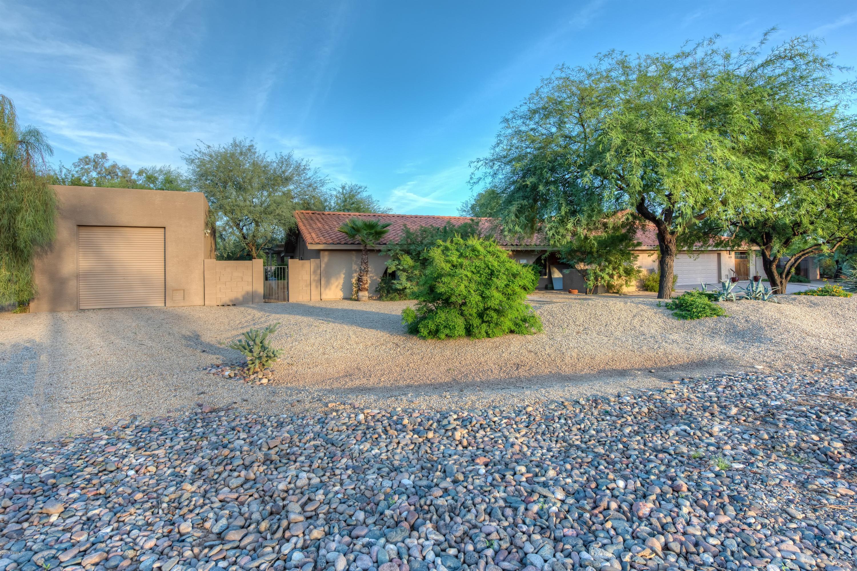 MLS 5837512 13211 N 76th Place, Scottsdale, AZ Paradise Valley Ranchos in Scottsdale