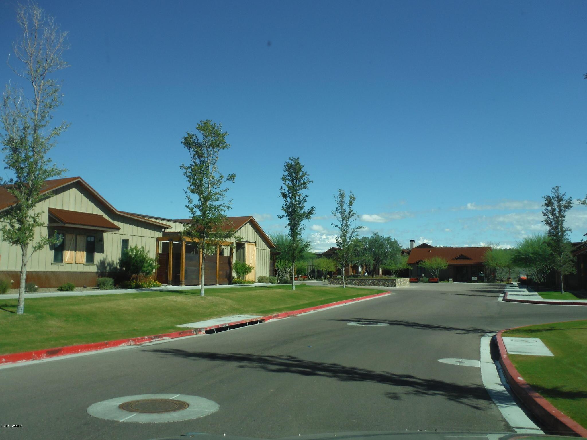 MLS 5837521 3668 RIDGEVIEW Terrace, Wickenburg, AZ Wickenburg AZ Newly Built