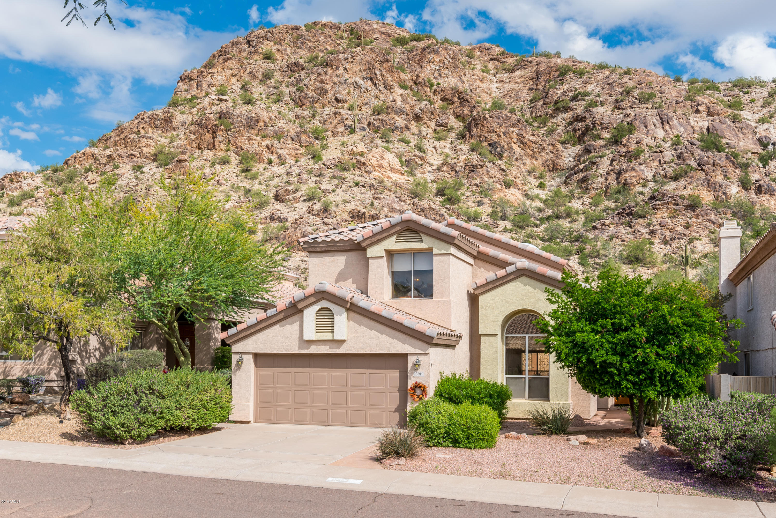 MLS 5836140 15019 S 14TH Place, Phoenix, AZ 85048 Phoenix AZ The Foothills