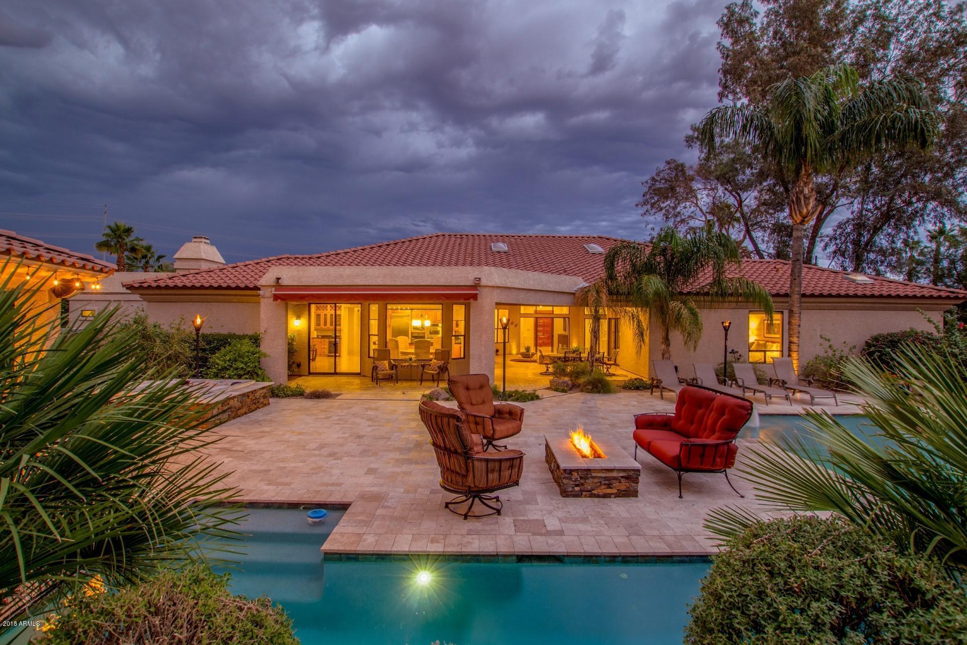 MLS 5837518 10569 N 106TH Place, Scottsdale, AZ 85258 Scottsdale AZ Scottsdale Ranch