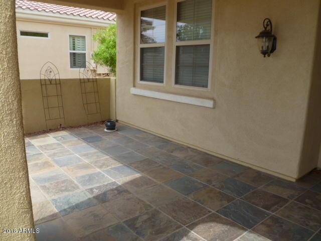 MLS 5837529 13640 W JUNIPERO Drive, Sun City West, AZ Sun City West AZ Gated