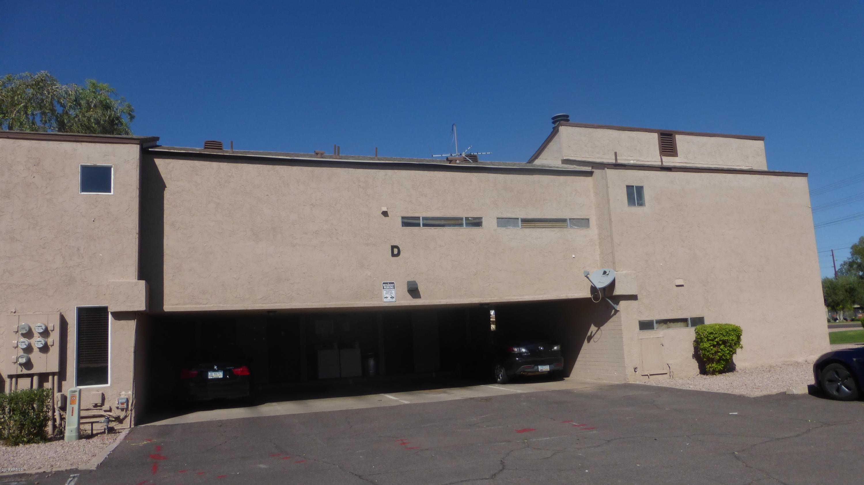 MLS 5837534 2666 E SILK OAK Drive, Tempe, AZ Tempe AZ Condo or Townhome