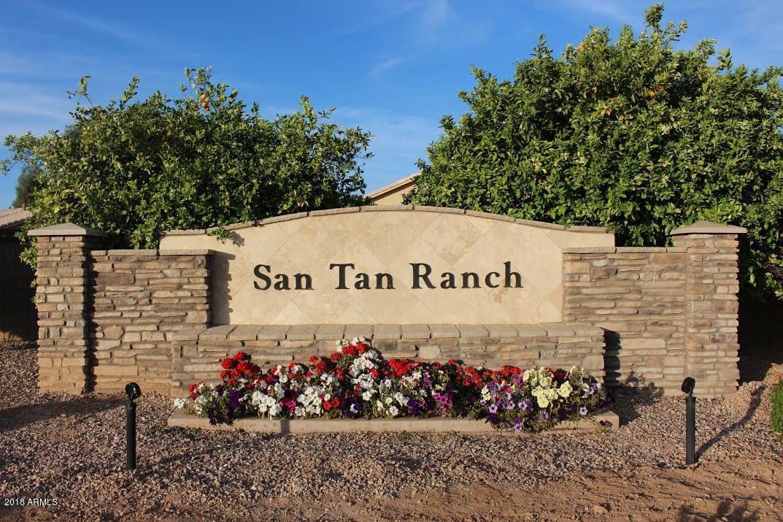MLS 5838498 3531 E REMINGTON Drive, Gilbert, AZ Gilbert AZ San Tan Ranch