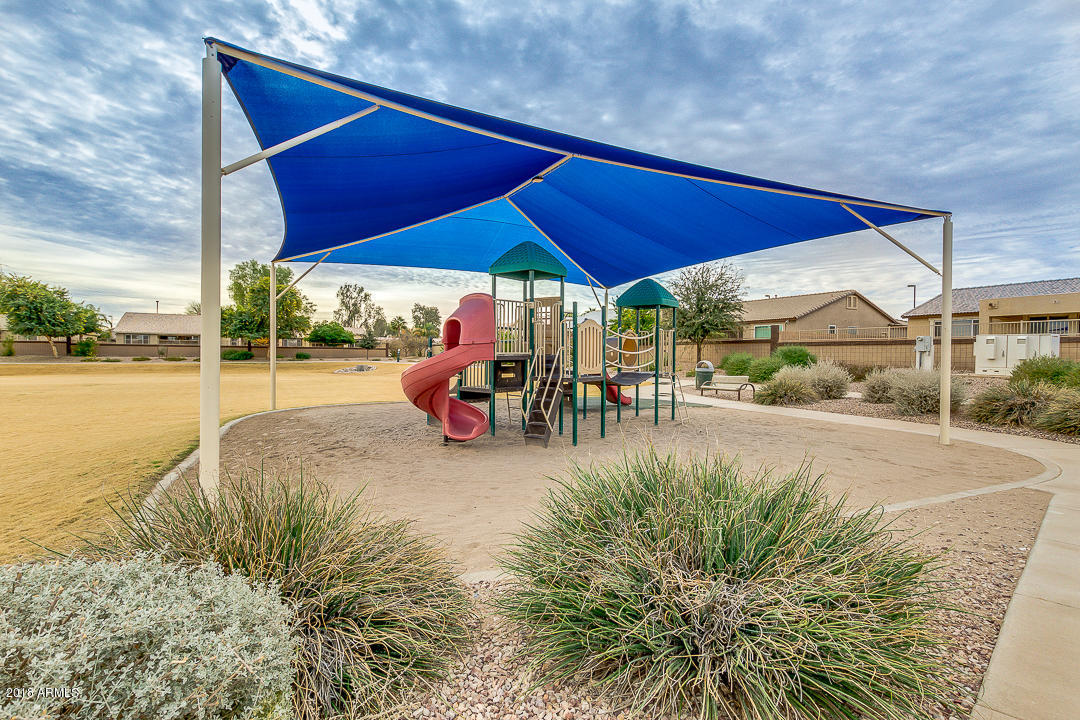 MLS 5838498 3531 E REMINGTON Drive, Gilbert, AZ 85297 Gilbert AZ San Tan Ranch