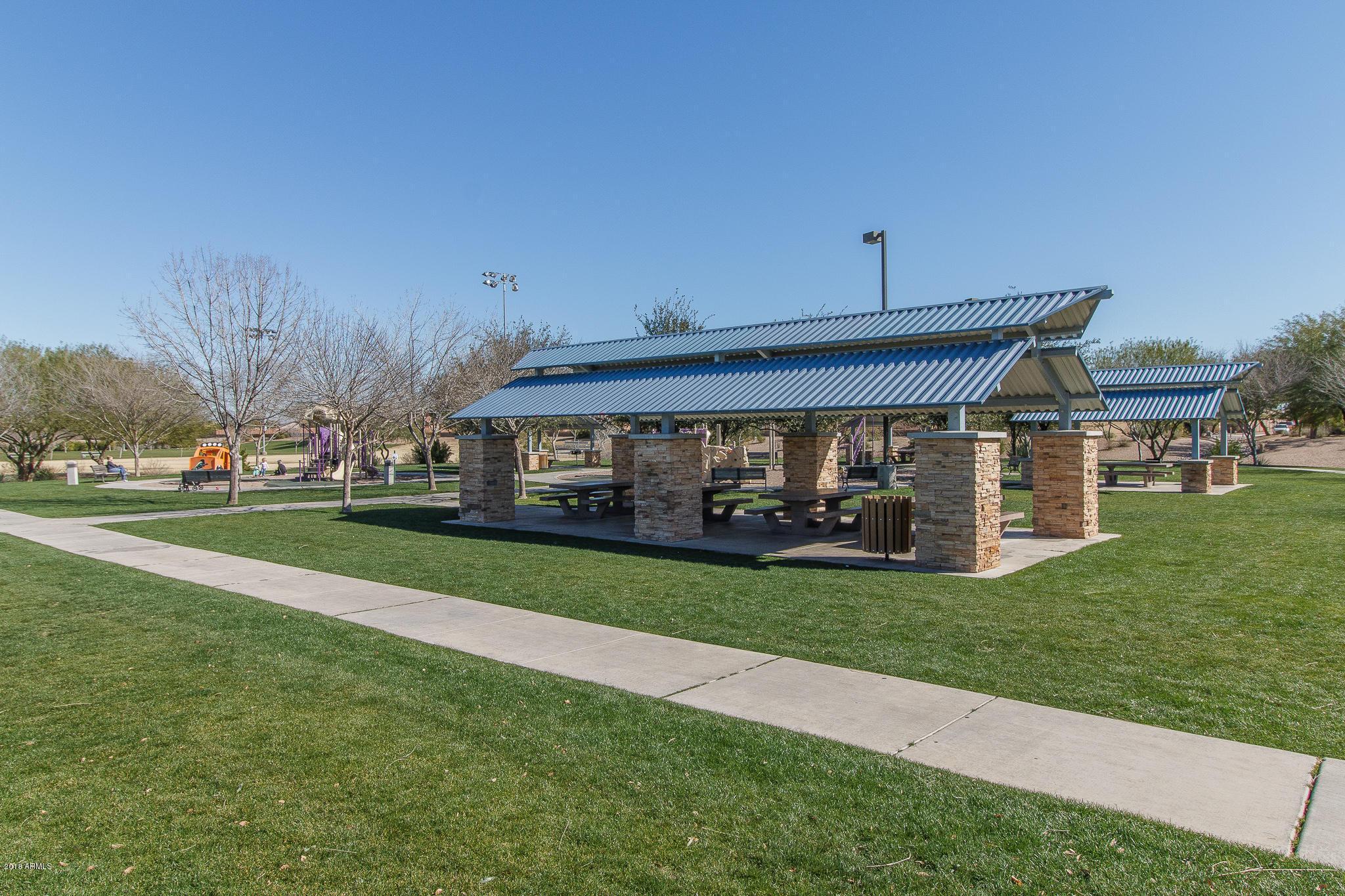 MLS 5837953 35253 N BELGIAN BLUE Court, San Tan Valley, AZ 85143 San Tan Valley AZ Circle Cross Ranch