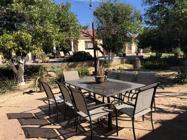 MLS 5837478 3451 E JUNE Circle, Mesa, AZ 85213 Mesa AZ Arboleda