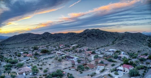 MLS 5707200 4022 W CARVER #4 Road, Laveen, AZ 85339 Laveen AZ Newly Built
