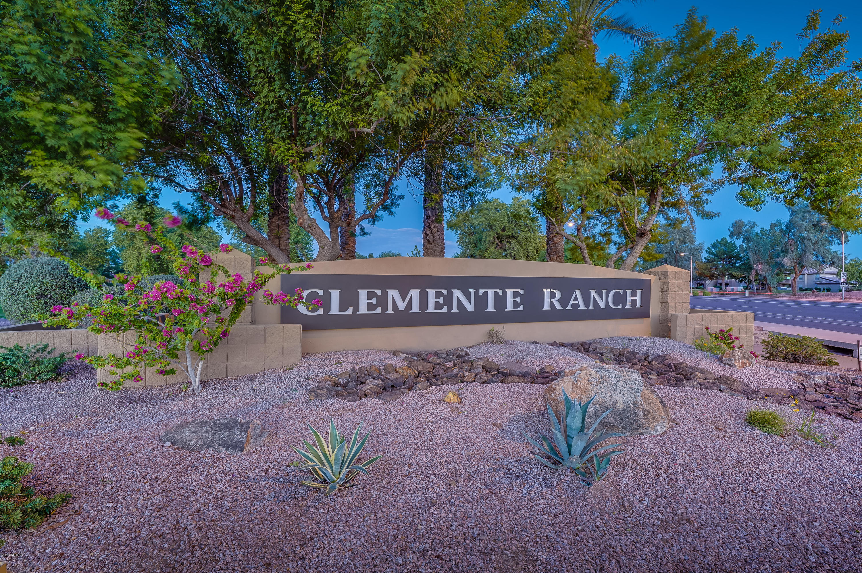 MLS 5824722 1374 W ORIOLE Way, Chandler, AZ 85286 Chandler AZ Clemente Ranch