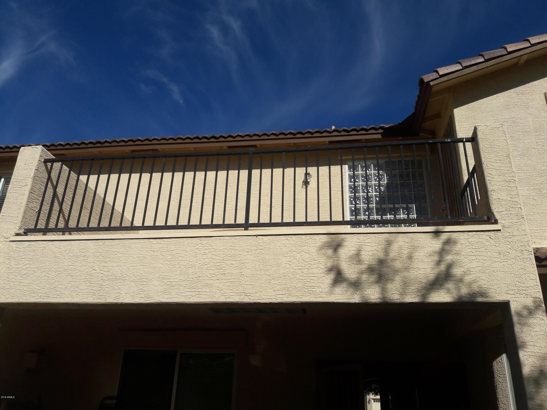 MLS 5836400 18353 W MAUI Lane, Surprise, AZ 85388 Surprise AZ Sierra Montana