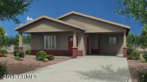 1028 E Pierce Street Phoenix, AZ 85006