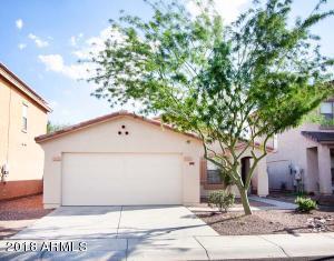 16881 W Central Street Surprise, AZ 85388