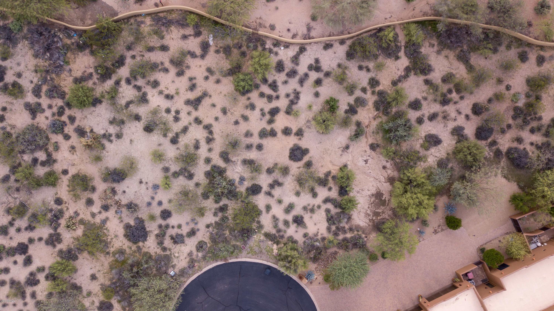 Photo of 8768 E VILLA CASSANDRA Drive, Scottsdale, AZ 85266