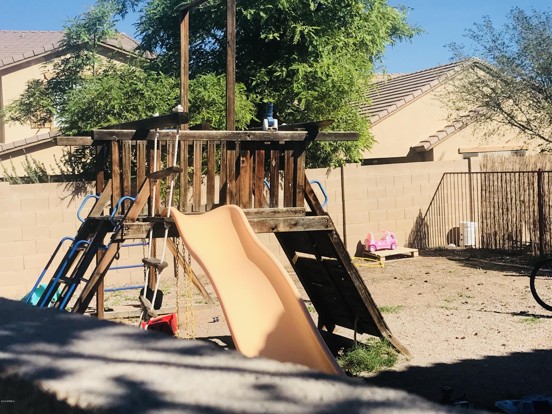 MLS 5837949 1336 E DESERT HOLLY Drive, San Tan Valley, AZ 85143 San Tan Valley AZ Rancho Bella Vista