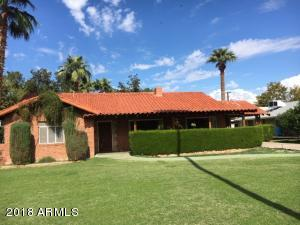 20 W Pasadena Avenue Phoenix, AZ 85013