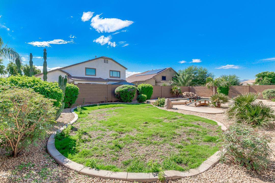 MLS 5837958 15591 W YUCATAN Drive, Surprise, AZ 85379 Surprise AZ Greer Ranch