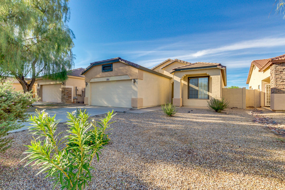 Photo of 2776 E Morenci Road, San Tan Valley, AZ 85143