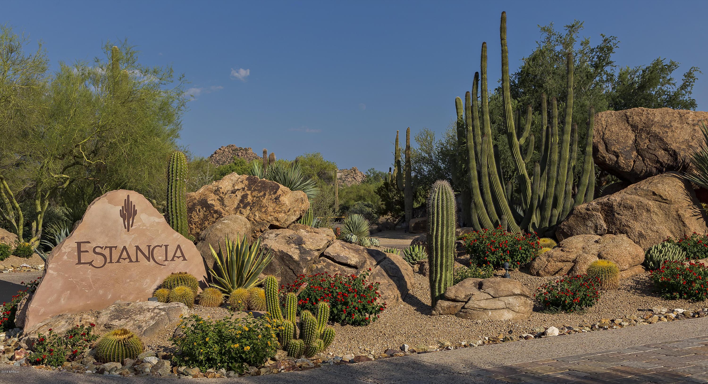 MLS 5838033 27950 N 103RD Place, Scottsdale, AZ 85262 Scottsdale AZ Estancia