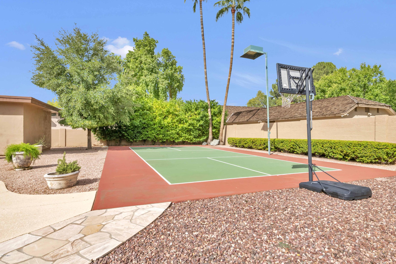 MLS 5838156 1348 E Los Arboles Drive, Tempe, AZ 85284 Tempe