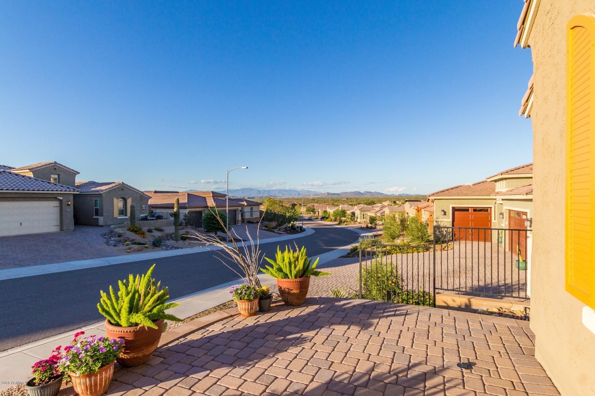 Photo of 27803 N 99TH Drive, Peoria, AZ 85383