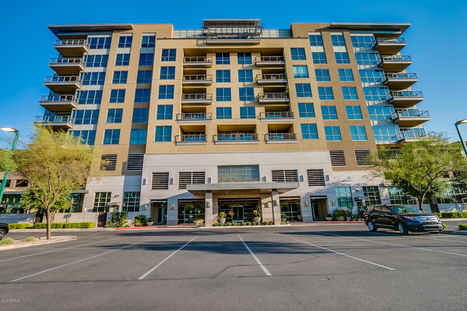 MLS 5841482 15215 N KIERLAND Boulevard Unit 934, Scottsdale, AZ 85254 Scottsdale AZ Condo or Townhome