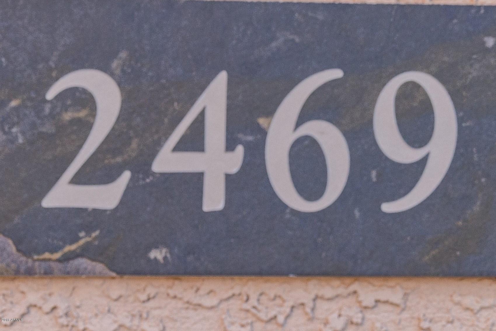 MLS 5838069 2469 E Hampton Lane, Gilbert, AZ Gilbert AZ Vincenz