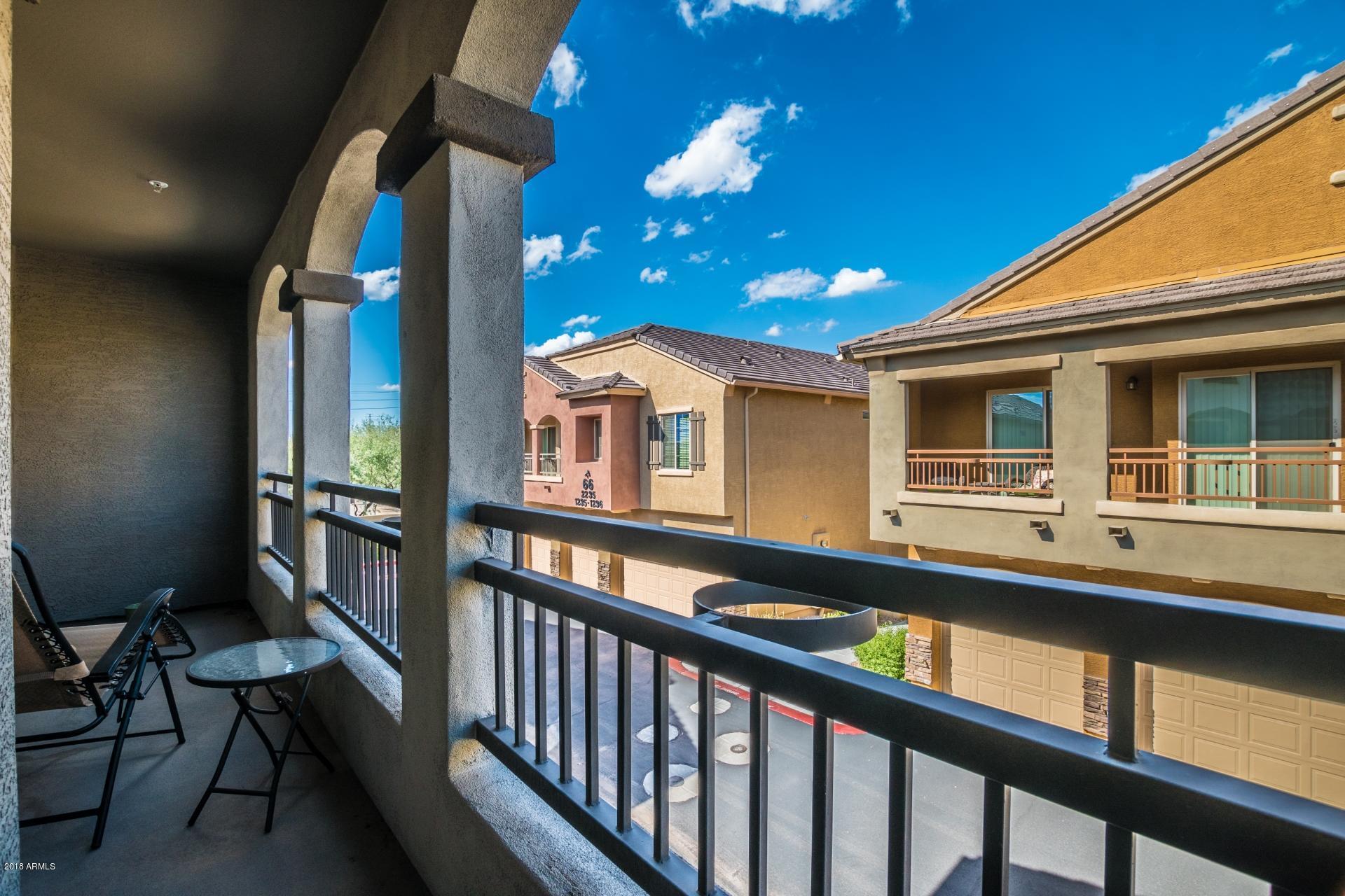 MLS 5848192 2150 W ALAMEDA Road Unit 2245, Phoenix, AZ Phoenix AZ Newly Built