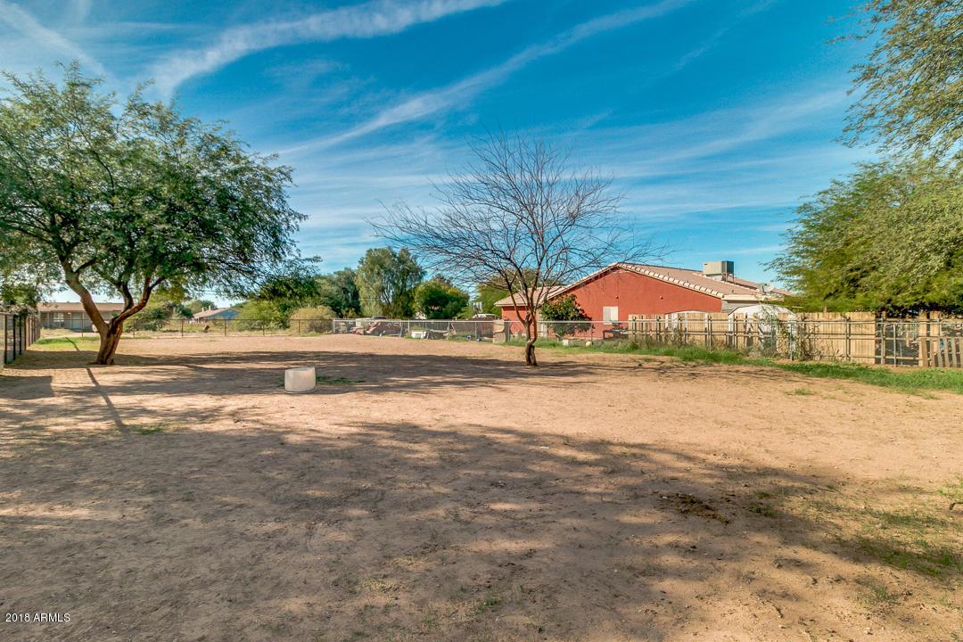 MLS 5838123 25625 S LEMON Avenue, Queen Creek, AZ Queen Creek AZ Equestrian