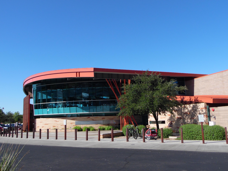 MLS 5836689 14324 N 91ST Drive, Peoria, AZ Peoria AZ Luxury