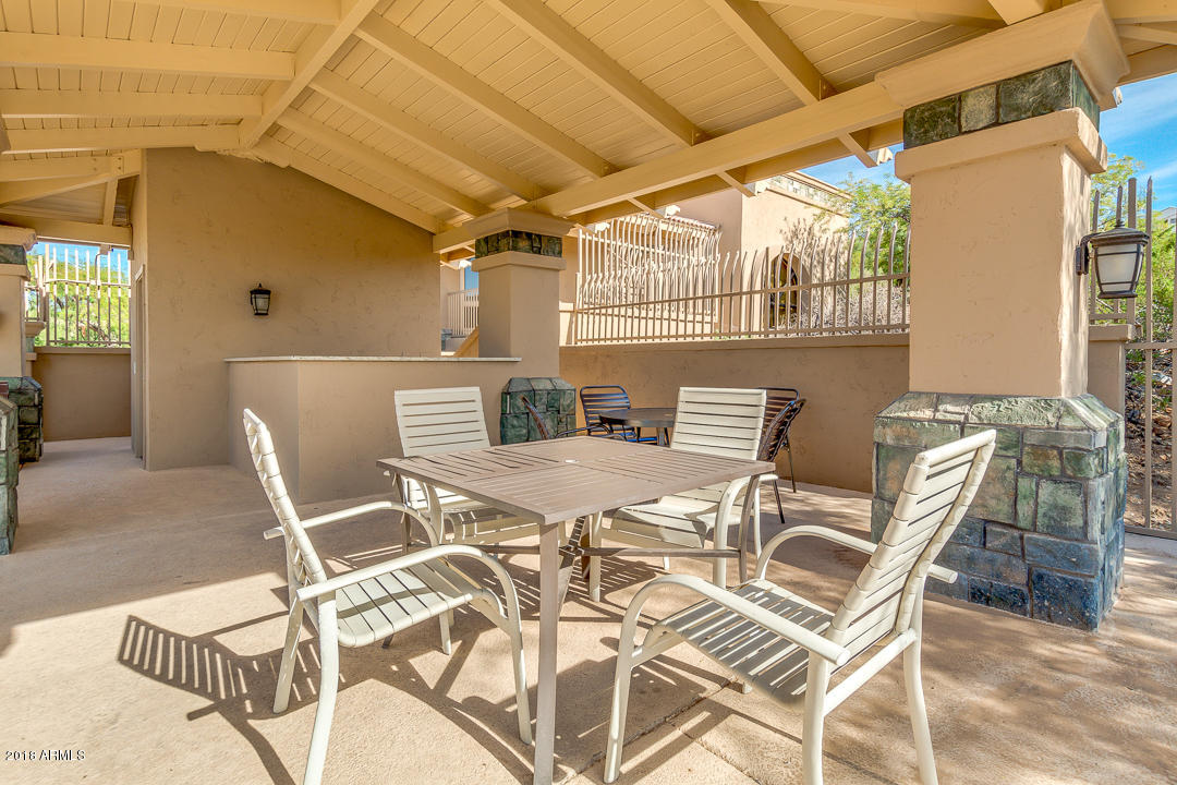 MLS 5838293 1532 E CALAVAR Drive, Phoenix, AZ 85022 Phoenix AZ Pointe Mountainside