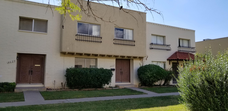 Photo of 4627 N 21ST Avenue, Phoenix, AZ 85015