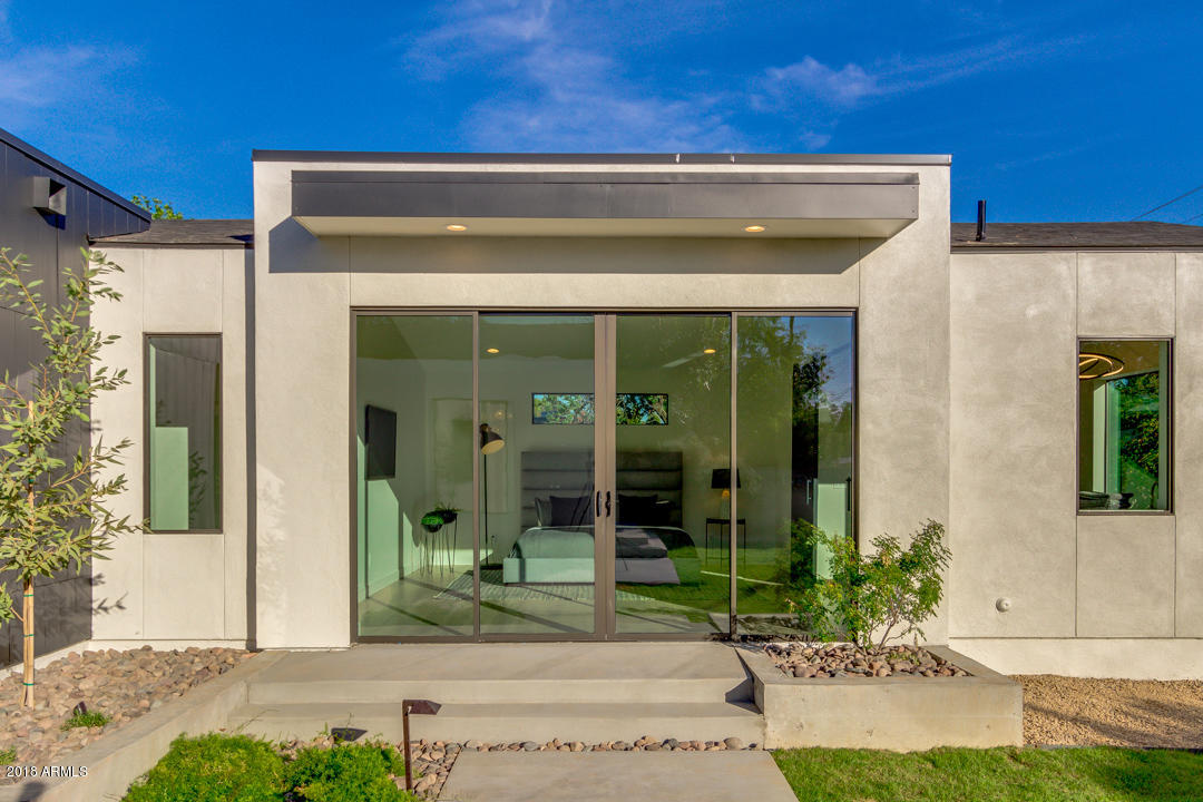 MLS 5838564 4113 E EARLL Drive, Phoenix, AZ 85018 Phoenix AZ Rancho Ventura