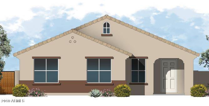 MLS 5827600 815 W JARDIN Drive, Casa Grande, AZ 85122 Casa Grande AZ Desert Sky Ranch