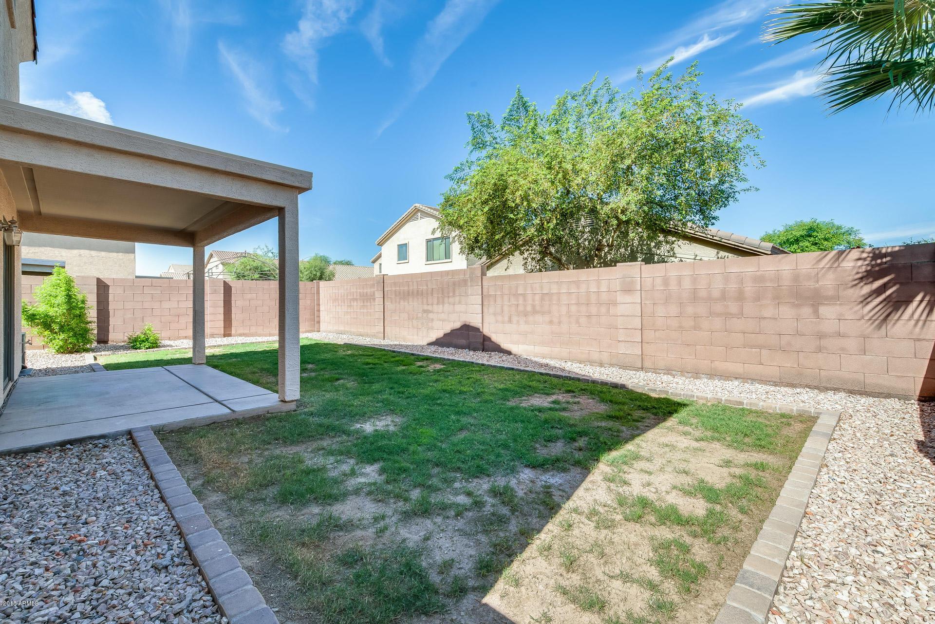 MLS 5838336 12352 W DEVONSHIRE Avenue, Avondale, AZ 85392 Avondale AZ Rio Crossing