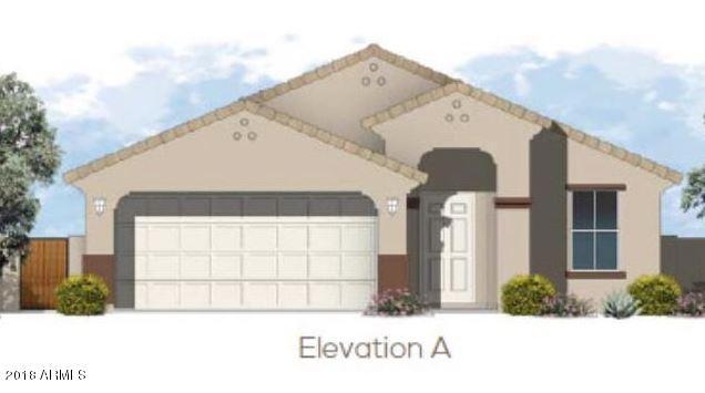 MLS 5828079 803 W JARDIN Drive, Casa Grande, AZ 85122 Casa Grande AZ Desert Sky Ranch