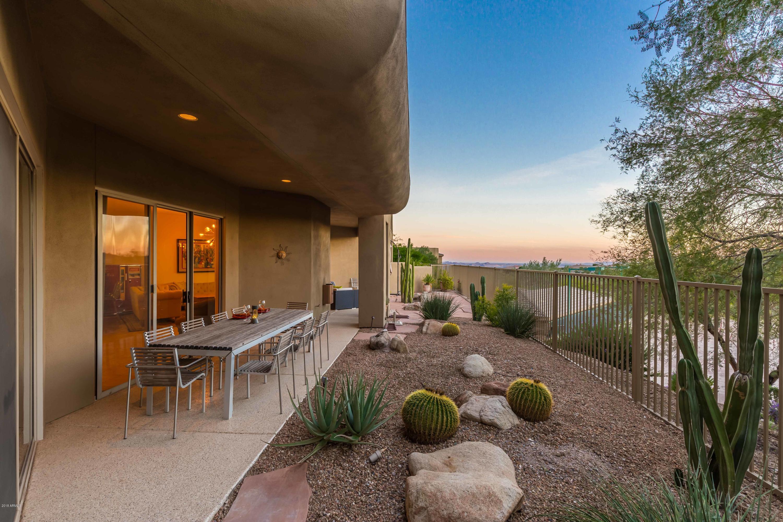 Photo of 14850 E GRANDVIEW Drive #102, Fountain Hills, AZ 85268