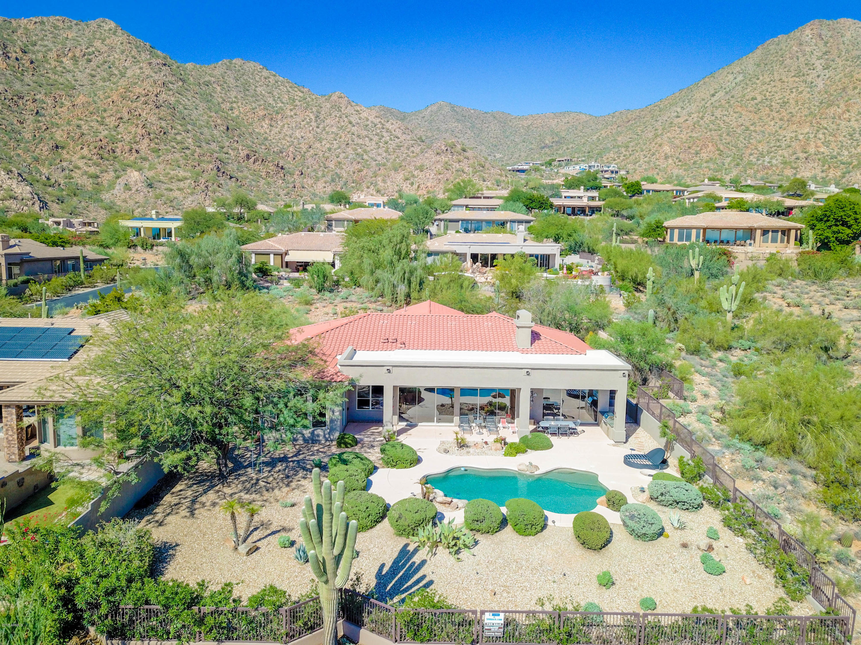 MLS 5838237 12657 N 135TH Street, Scottsdale, AZ 85259 Scottsdale AZ Scottsdale Mountain