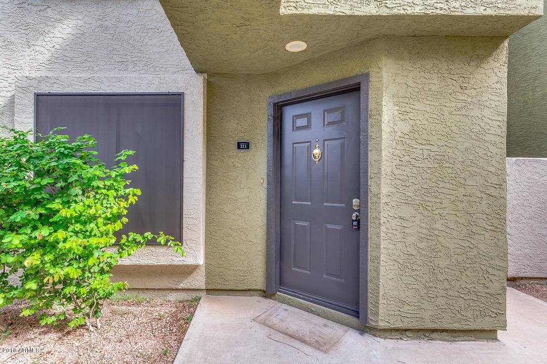 Photo of 4201 N 20TH Street #211, Phoenix, AZ 85016