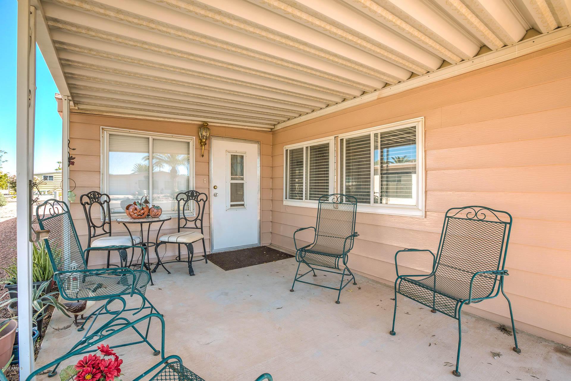 MLS 5838449 8929 E SUN LAKES Boulevard, Sun Lakes, AZ Sun Lakes AZ Golf