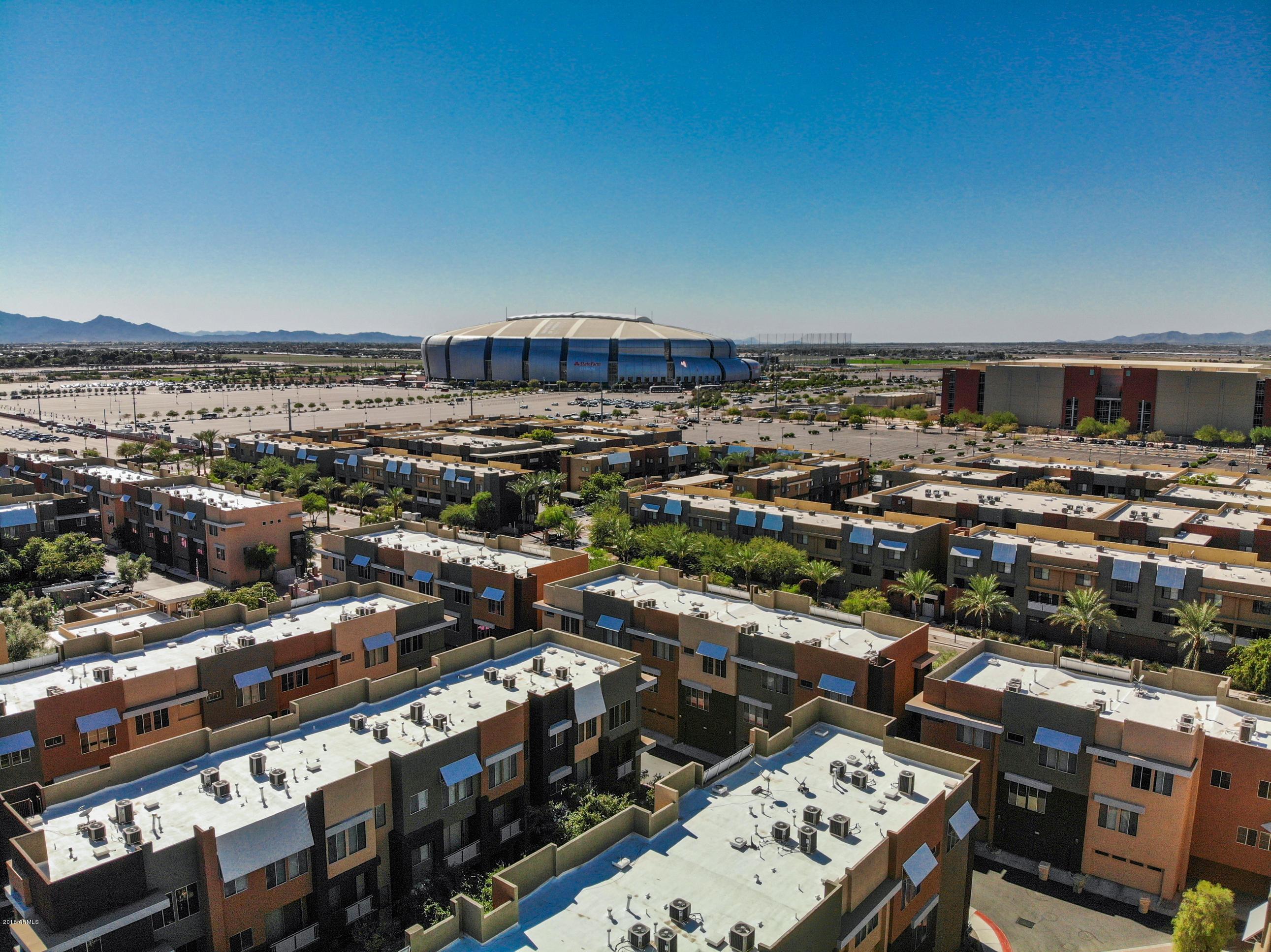 6605 N 93RD Avenue Unit 1091 Building L Photo 2
