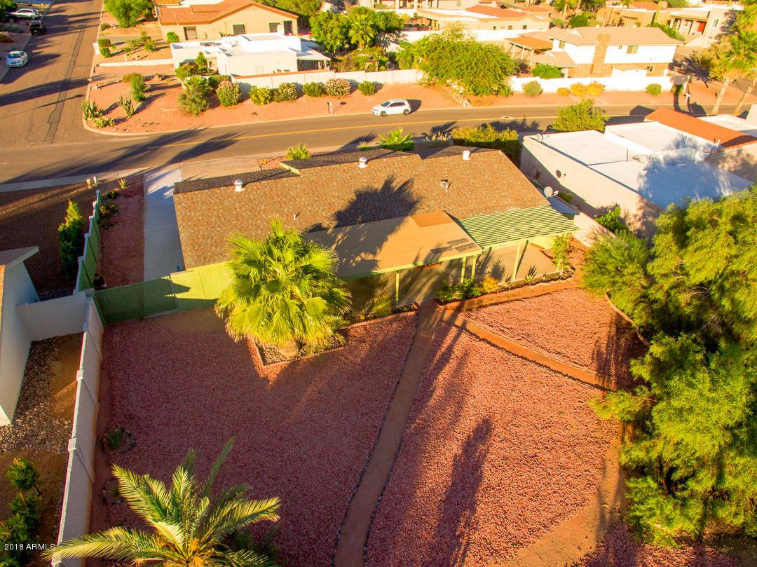 MLS 5838406 16533 E FAYETTE Drive, Fountain Hills, AZ 85268 Fountain Hills AZ Affordable