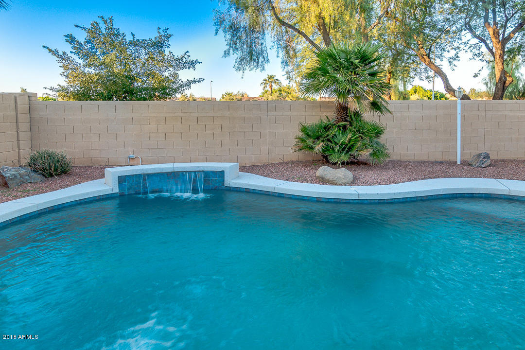 MLS 5838740 6188 W MEGAN Street, Chandler, AZ 85226 Chandler AZ Warner Ranch