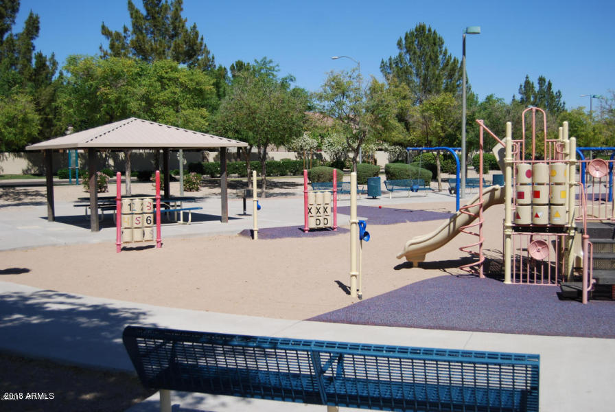 MLS 5838652 9760 E KNOWLES Avenue, Mesa, AZ 85209 Mesa AZ Augusta Ranch