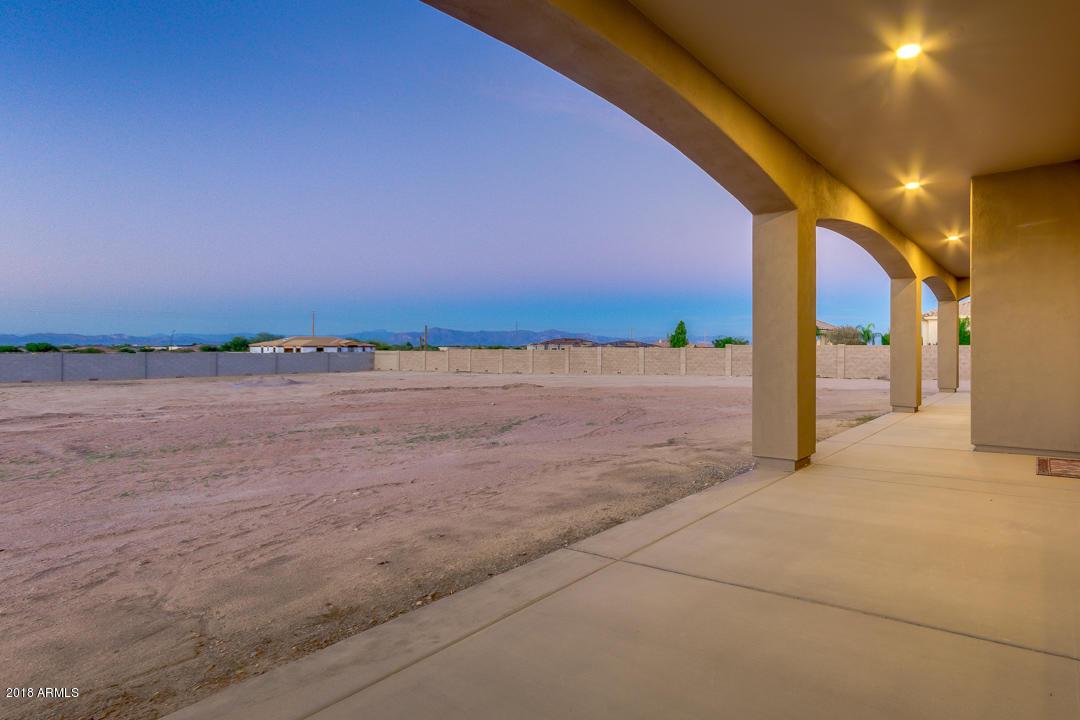 MLS 5831359 5438 W ENCANTO VERDE Drive, Queen Creek, AZ Queen Creek AZ Gated