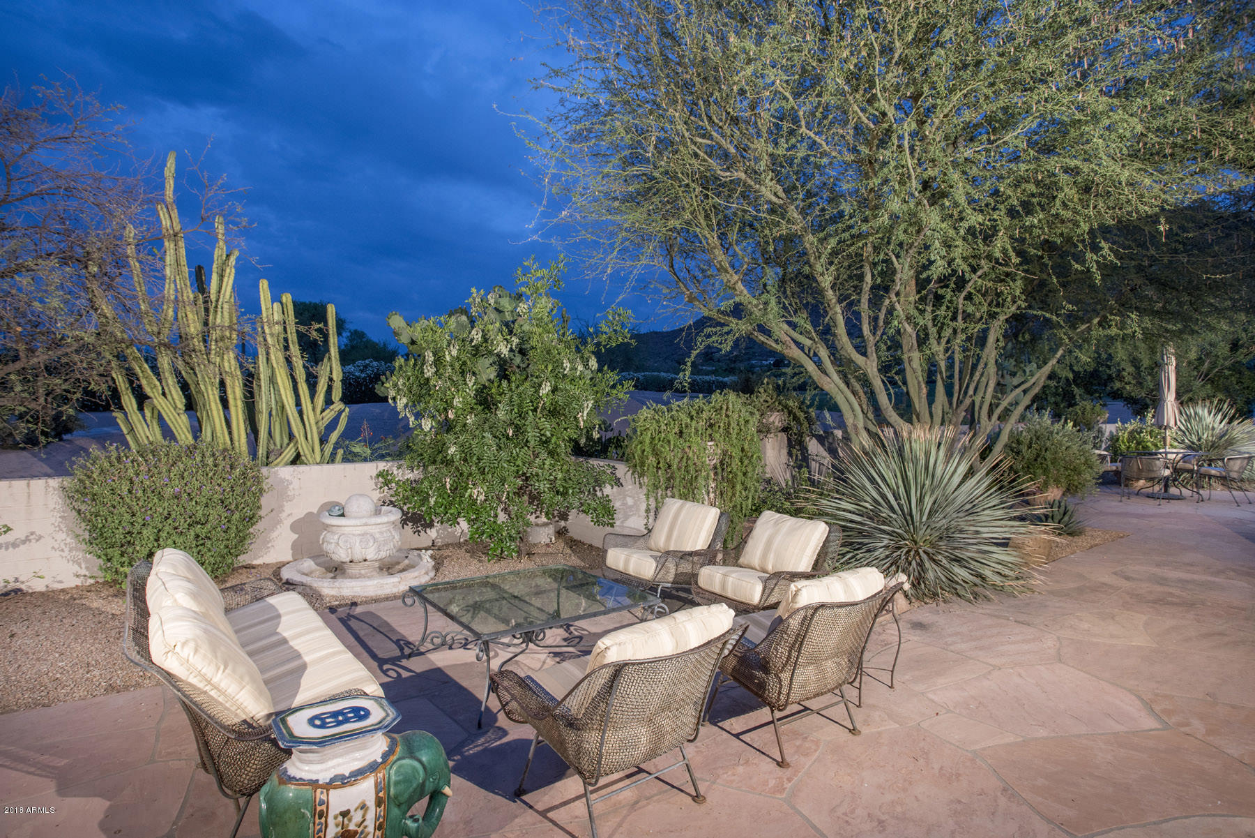 MLS 5839083 5525 E LINCOLN Drive Unit 73, Paradise Valley, AZ Paradise Valley AZ Golf